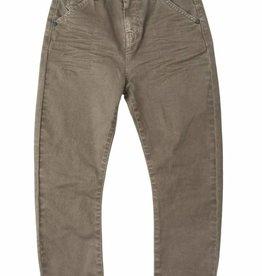 Tocoto Vintage Tocoto Vintage Velvet pants -30%