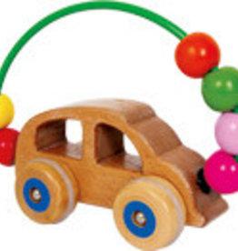 5810 - Activiteitenlus Houten Auto