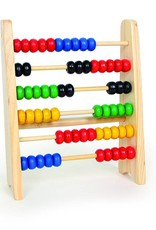 Abacus, small