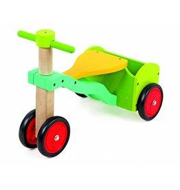"1560 - Tricycle ""Nils"""