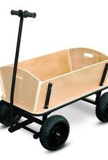 Handcart XXL, Black