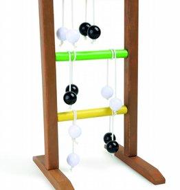 1272 - Tafel ladder gooispel