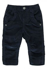 Lemon Beret 135004 Nocturne baby boys pant  total eclipse