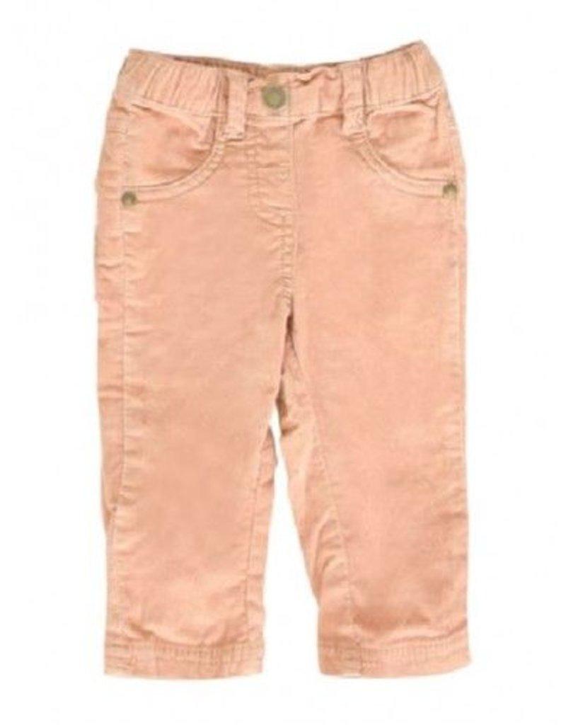 Lemon Beret 135002 Baby girls pant  pink -20%