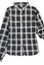 Lemon Beret 134529 Teen girls blouse black -20%