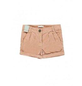 Lemon Beret 134996  Girls short pink -20%