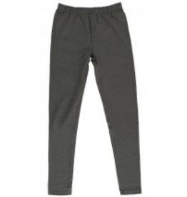 Lemon Beret 135734  Teen girls legging black  -20%