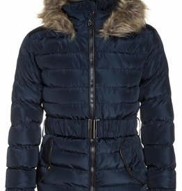 Lemon Beret 135864 Teen girls jacket total eclipse -35%