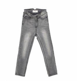 I dig denim Arizona  jeans grey