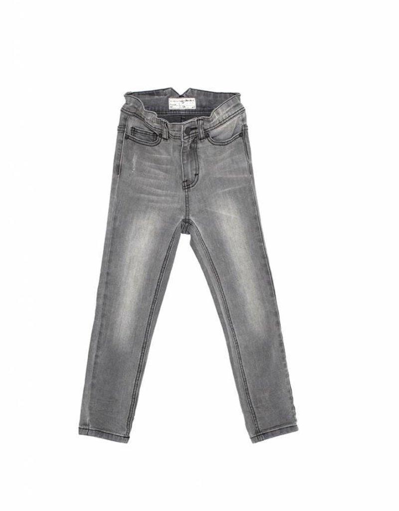I dig denim I dig denim Arizona  jeans grey