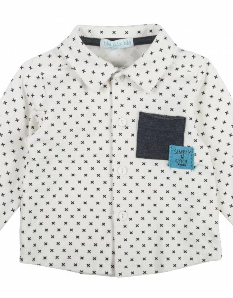 Bla bla bla 67136_119_shirt_1 BLABLABLA