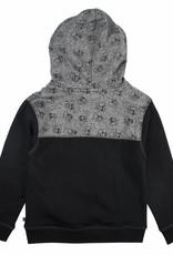 Rumbl!  4439_9 Sweater -50%