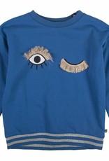 Rumbl! Sweatshirt -50%