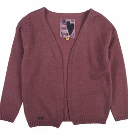 Rumbl! Cardigan -50%
