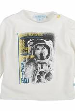 Bla bla bla  67002_10_T-shirt -50%