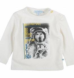 Blablabla 67002_10_T-shirt -50%