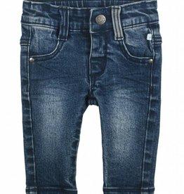 Bla bla bla 67031_52 Jeans -50%