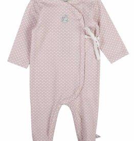 Bla bla bla PYJAMA 67063_33 Pyjama -50%