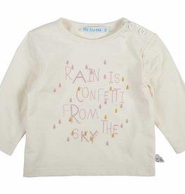 Bla bla bla LS 67066_11 T-  shirt -50%