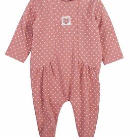 Bla bla bla Blablabla 67102_24_pyjama