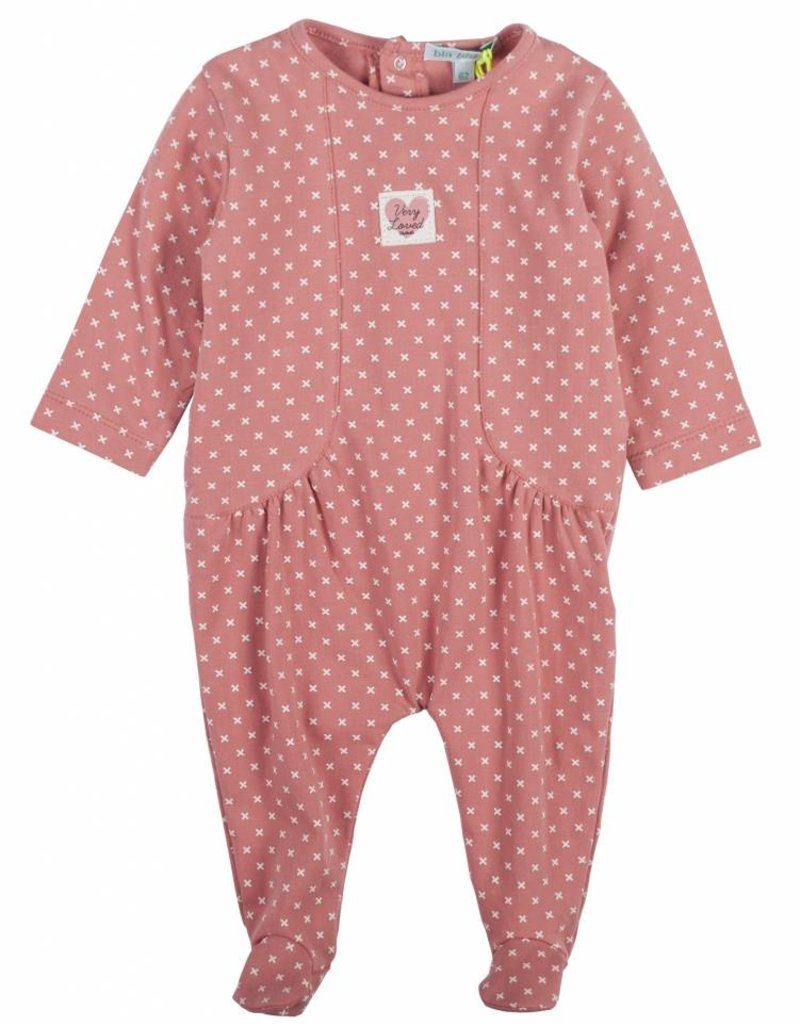 Bla bla bla 67102_24 Pyjama -50%