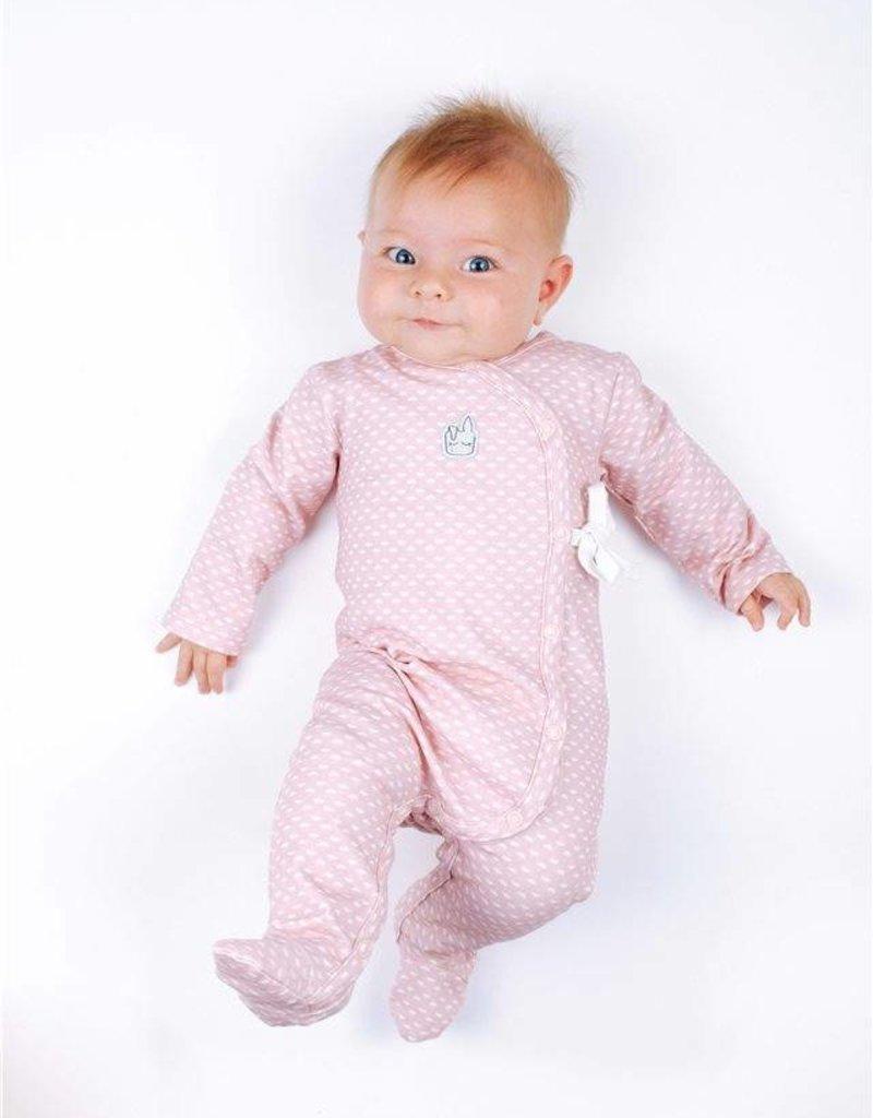 Blablabla PYJAMA 67063_33 Pyjama -50%