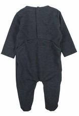 Bla bla bla 67124_79_pyjama