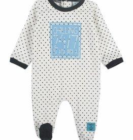 Blablabla 67125_119 Pyjama chilling -50%
