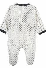 Bla bla bla PYJAMA 67125_119 Pyjama chilling -50%