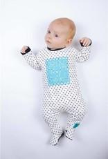 Bla bla bla 67125_119_pyjama
