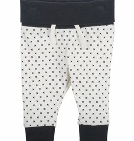 Blablabla 67130_119_pants