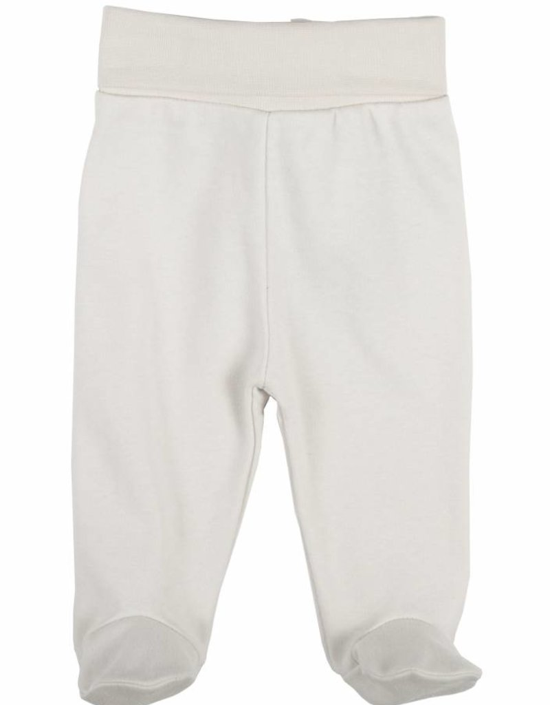 Zero2three 7E568_11_pants