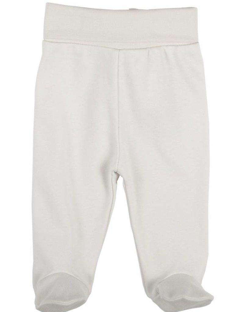 Zero2three pants