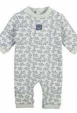 Zero2three 7E571_75 Kruippakje baby bear -30%
