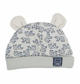 Zero2three Hat