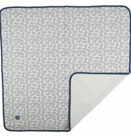 Zero2three 7E575_75_blanket_70x70cm