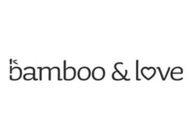 Bamboo & Love