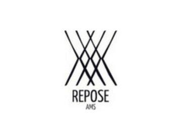 Repose.Ams