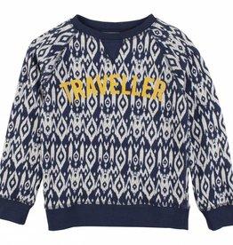 Rumbl! Royal 4608_53_Sweater traveller