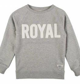Rumbl! Royal 4611_70_Sweater royal