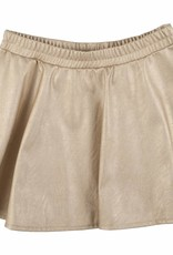 Rumbl! Royal Skirt gold