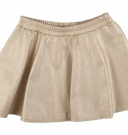 Rumbl! Royal 4618_100_Rok gold