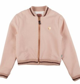 Rumbl! Royal Bomber roze