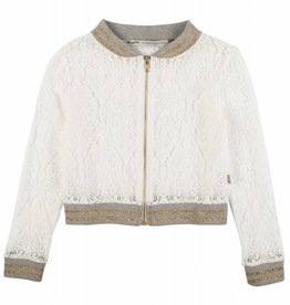 Rumbl! Royal 4651_10_Bomber white