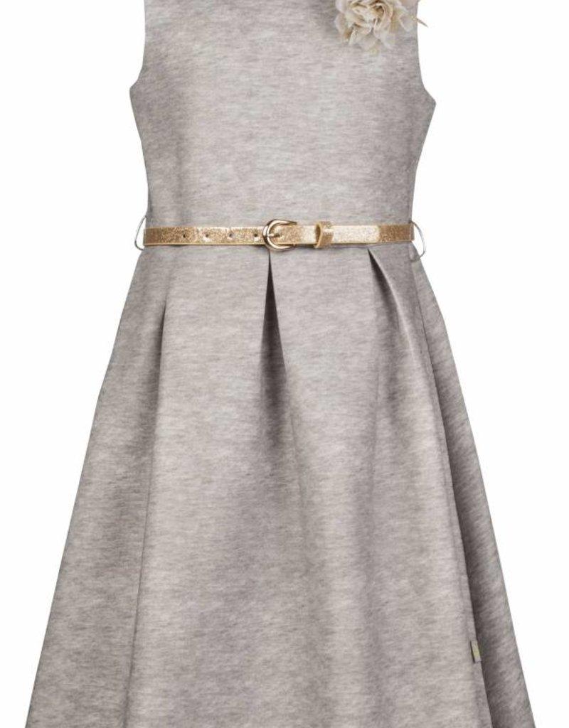 Rumbl! Royal Dress Gray