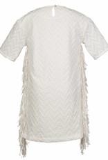 Rumbl! Royal Dress