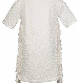Rumbl! Royal 4669_0_dress