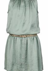 Rumbl! Royal 4675_66_Dress Jade