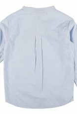 Rumbl! Royal 4689_520_shirt blue