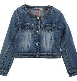 Rumbl! Royal 4691_520_Jeans vest
